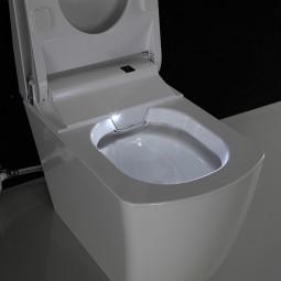 Washlet VOGO S300