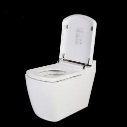 VOGO SL650 automatic toilet