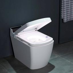 VOGO smart toilet