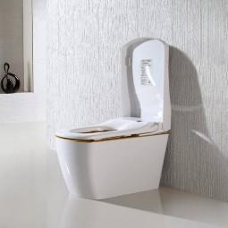 toilet VOGO S310