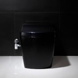 VOGO minimalist toilet