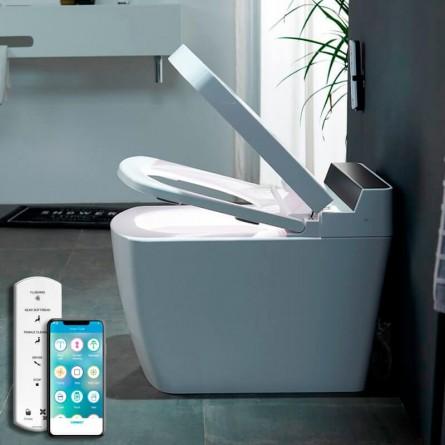 VOGO SL660 Smart toilet