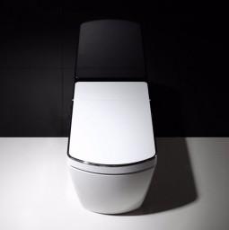 design japanese toilet
