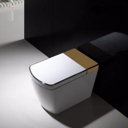 vater japones de diseño