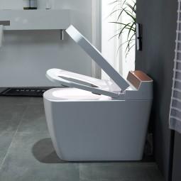 Japanese bathroom VOGO