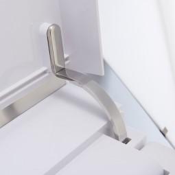VOGO SL650 smart toilet