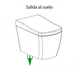 toilet s-trap