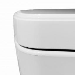 VOGO SL625 Minimalist toilet